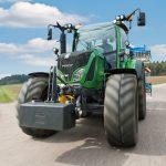 Fendt 500 Vario te koop voor landbouw en agrarisch