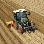 Fendt 200 te koop voor landbouw en agrarisch