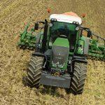 Fendt 800 Vario te koop voor landbouw en agrarisch