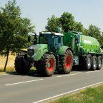 Fendt 900 Vario te koop voor landbouw en agrarisch