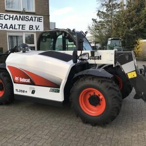 Bobcat-TL358-1