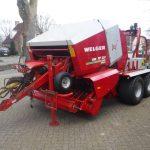 Lely-welger-rp-220-2