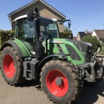 Fendt-512-power-1