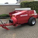 Welger-ap-630-1