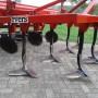 evers-brumby-vleugelschaar-8
