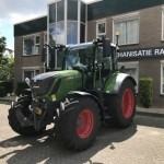 Fendt-313-profi-plus-2