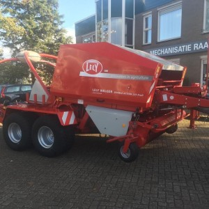 Lely-welger-double-action-rp-235-1
