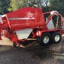 Lely-welger-double-action-rp-235-3