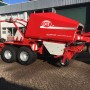 Lely-welger-double-action-rp-235-5