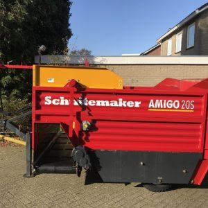 Schuitemaker-amigo-20S-3