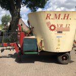 Rmh-vr12-mengwagen-2